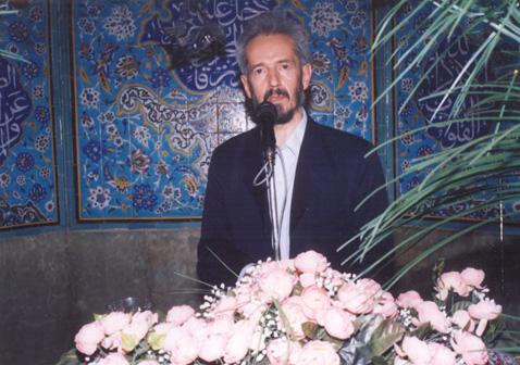 0012 %پرچم دوزی الزهرا اصفهان