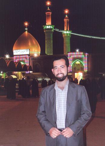 004 %پرچم دوزی الزهرا اصفهان
