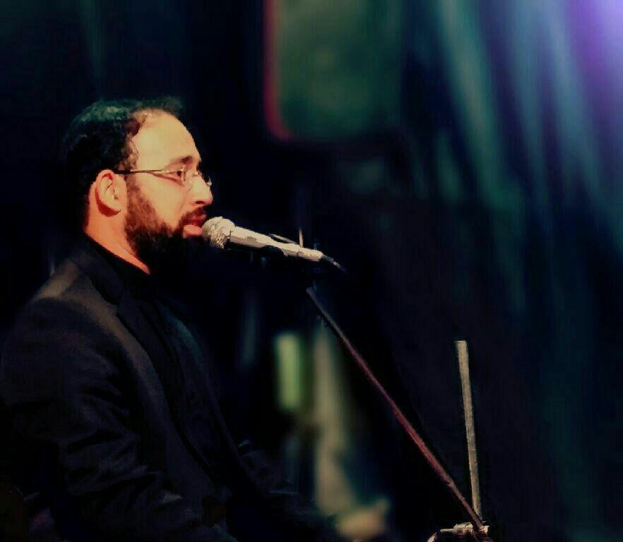 photo 2016 09 03 09 12 15 %پرچم دوزی الزهرا اصفهان