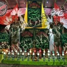 01 215x215 %پرچم دوزی الزهرا اصفهان
