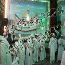 02 215x215 %پرچم دوزی الزهرا اصفهان