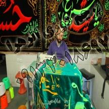 051 215x215 %پرچم دوزی الزهرا اصفهان