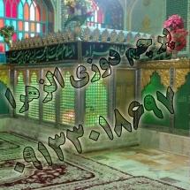 06 215x215 %پرچم دوزی الزهرا اصفهان