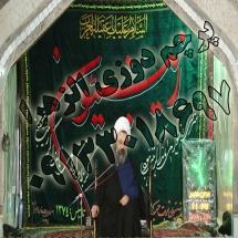 066 215x215 %پرچم دوزی الزهرا اصفهان