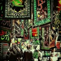 093 215x215 %پرچم دوزی الزهرا اصفهان