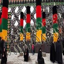 096 215x215 %پرچم دوزی الزهرا اصفهان