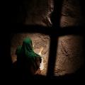 خروج معجزه آسای امام کاظم علیه السلام از زندان 120x120 %پرچم دوزی الزهرا اصفهان