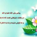 اوصاف و ویژگیهای بهشت 120x120 %پرچم دوزی الزهرا اصفهان