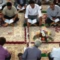 آداب و رسوم مردم در ماه رمضان 120x120 %پرچم دوزی الزهرا اصفهان