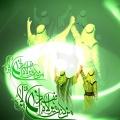 امامت 120x120 %پرچم دوزی الزهرا اصفهان